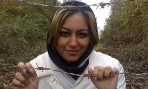 Mahdieh Golroo