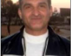 Mansour Radpour