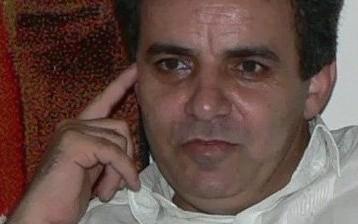 Mohammad Sedigh Kaboudvand