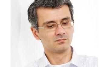 Mohammad Solemaninyabis