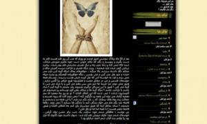 primo post di Hossein