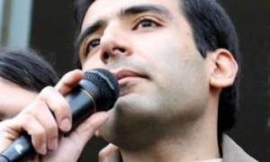IRAN_(F)_0526_-_Sciopero_della_fame_dissidente[1]