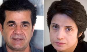 Dopo il premio Sakharov a Panahi e Sotoudeh, cancellata visita del parlamento Ue a Teheran