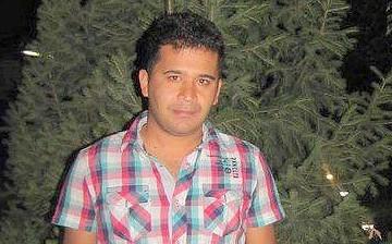 Saeed Sedighi