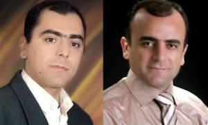 Masoud e Khosro Kordpour