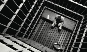 Iranian_Prisoners