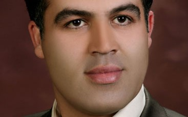 Masoud Shams Nejad