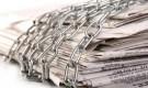 Giornata Mondiale per la libertà di stampa: in Iran 52 operatori dell'informazione ancora in carcere