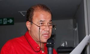 Mansour Osanloo