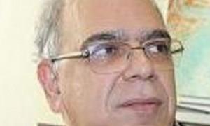 Mir Taher Mousavi