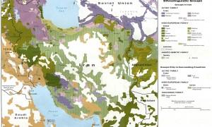 az-iran-ethnic-map