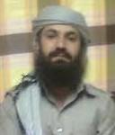 hamed-ahmadi-sunni-kurd-e1388285714591