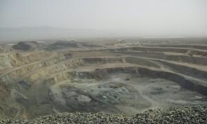 Miniera di Chadormalu