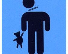 stop-child-executions