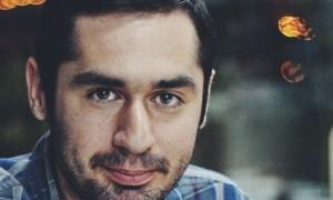 Arash Zad