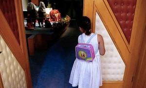 Iran, il fenomeno dei matrimoni di ragazze minorenni. Ci sono anche madri-bambine sotto i 10 anni