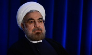 GTY_hassan_rouhani_181945872_jt_130928_16x9_608