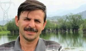 Mahmoud Beheshti Langroodi