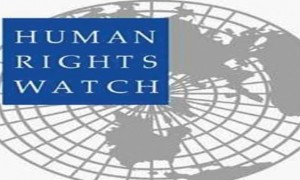 HRW_10_8_13