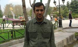 Bahman Doaroshafaei