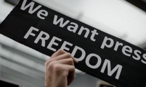 We-Want-Press-Freedom-World-Press-Freedom-Day