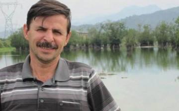 In ospedale l'insegnante e sindacalista Mahmoud Beheshti Langroodi. Gravi le sue condizioni di salute in seguito allo sciopero della fame