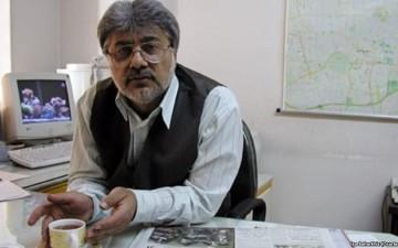 Iran, libertà di stampa ancora sotto accusa: il giornalista Isa Saharkhiz condannato a tre anni di carcere