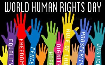 Bilancio negativo per l'Iran in occasione della Giornata internazionale dei Diritti Umani